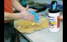 Clewo Wipes Duo+ Feuchtreinigungstücher für saubere Hände ohne Wasser und Seife