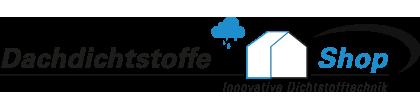 Dach-Dichtstoffe.de - Direktversand für DIchtstoffetechnik