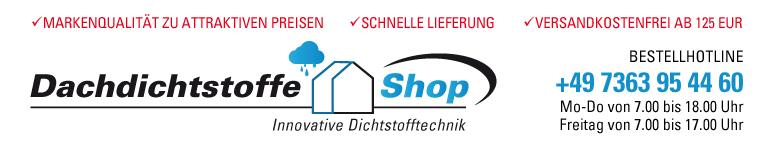 (c) Dach-dichtstoffe.de